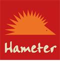 Hameter