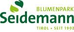 Seidemann Blumenpark
