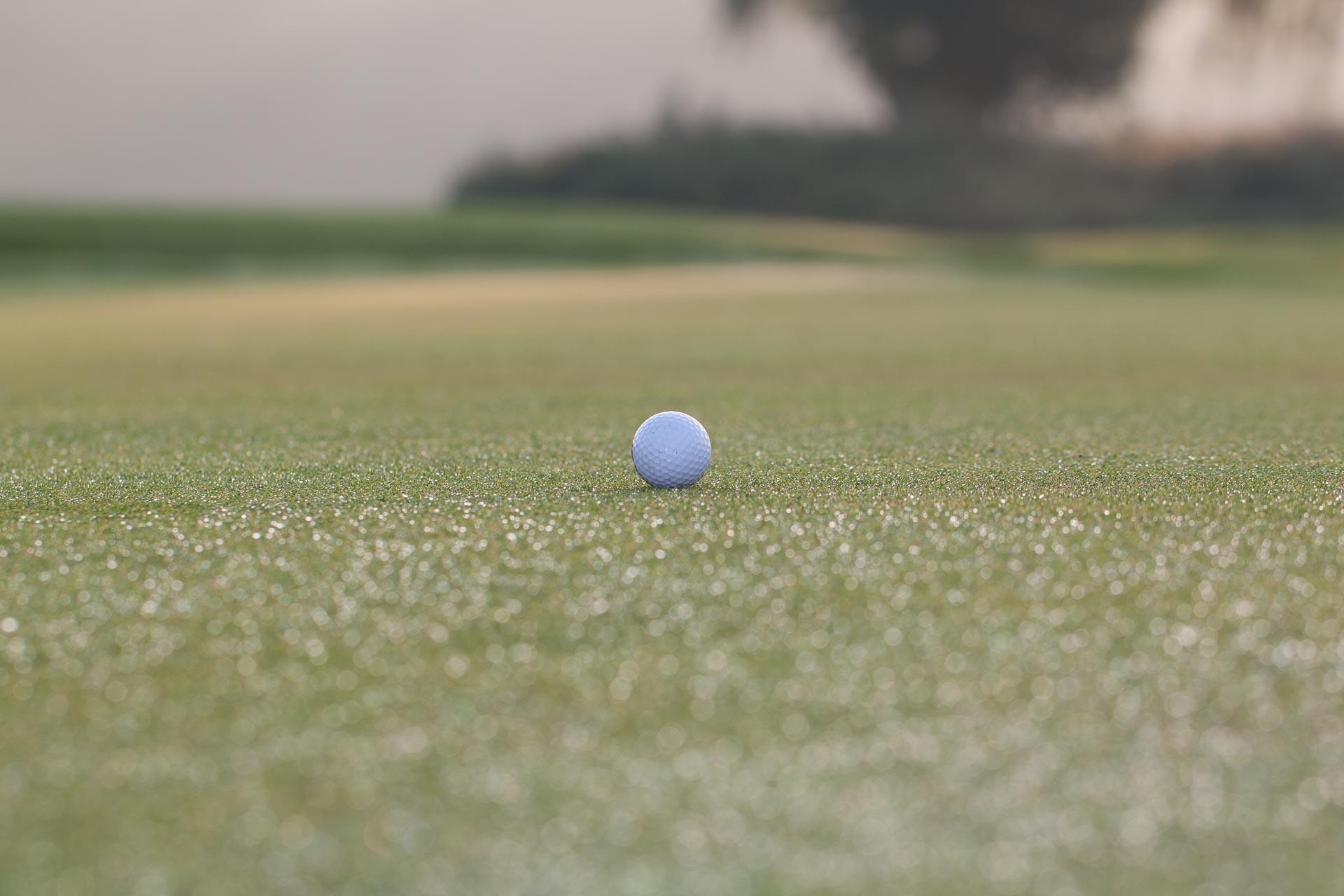 VG-Golfplatz-1