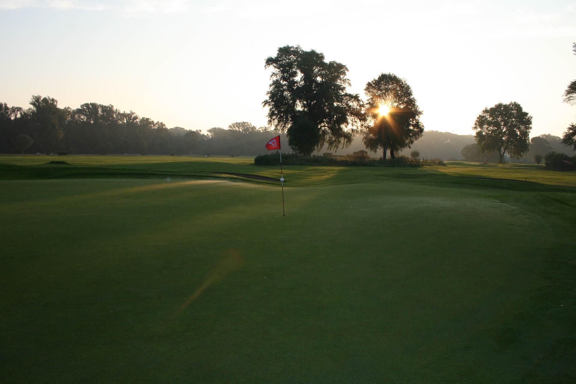 VG-Golfplatz-7