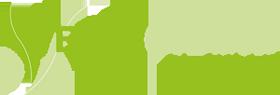 VERMIGRAND Naturprodukte Logo